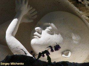 Sculpture de Sergey Milchenko dans Divers 2970255927_1_5_xBcOPk5i-300x225