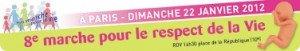 Enjeu 2012 : respect de la vie dans Divers Marche-pour-la-vie-2012-300x51