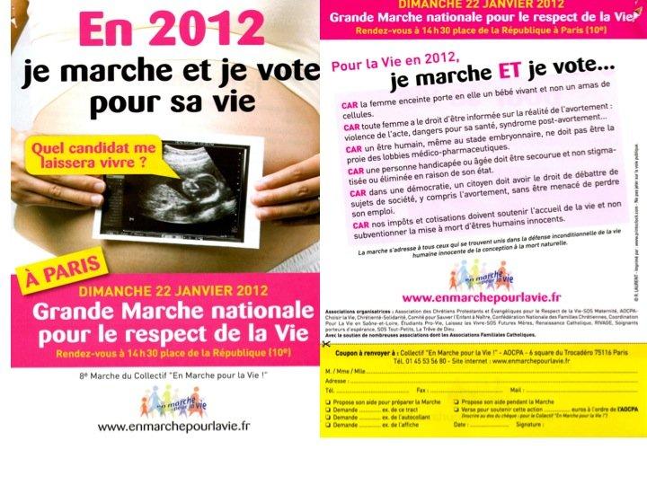 8e Marche pour le respect de la Vie dans Divers tract-8e-marche-pour-la-Vie