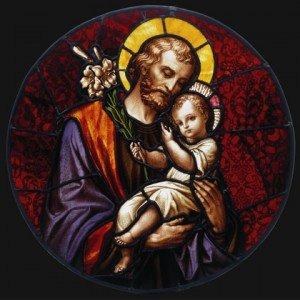 Neuvaine à St Joseph dans Spiritualité St-Joseph-300x300