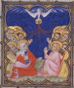 Pentecôte dans Spiritualité pentecote-petites-heures-berry-252x300