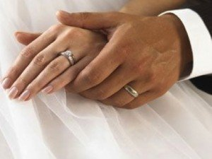 Du mariage... Mgr Jaeger s'exprime dans Divers le-mariage-cest-un-homme-et-une-femme-300x225