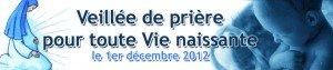 Veillée pour la vie naissante dans Activités veillee-vie-naissante-2012-300x63