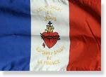 24 mars 2013 dans Activités tricolore-sacre-coeur