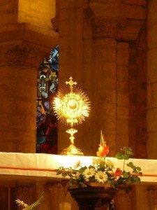 Adoration mondiale dans Adoration adoration-225x300